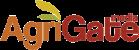Agri Gate Media
