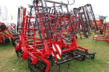 Expom  LECH - Трактор
