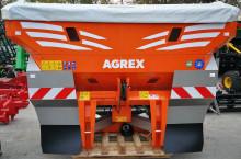Agrex FERTI / FERTI-S / FERTI-W - Трактор