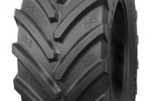 Alliance Гуми - 7 години гаранция ! - Трактор