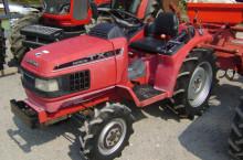 Honda TX18/ЛИЗИНГ - Трактор