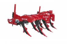 AZIM - Трактор