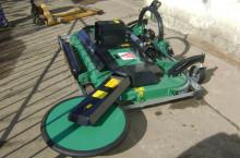 Косачка Geo Agric GB-GBH  150/180 - Трактор