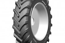 MICHELIN AGRIBIB 520/85R42