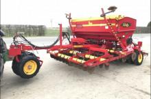 VADERSTAD RD300S Super XL - Трактор