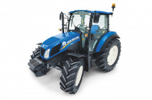 New Holland Т4 - Трактор