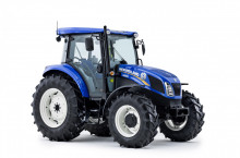 New Holland ТD5 - Трактор