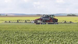Земеделието в числа: 4,1 млрд. лв. производство и 8,9% растеж