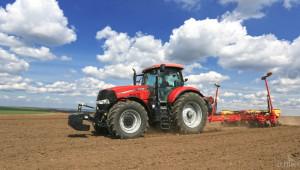 Как се промени Законът за горивата за тракторите и комбайните?