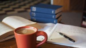 ДФЗ с актуализирани срокове по текущите приеми
