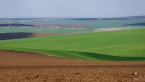 Фермери: Правят ни уязвими и несигурни за бъдещето на стопанствата ни