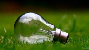 Държавата тръгва на проверки срещу скъпия ток