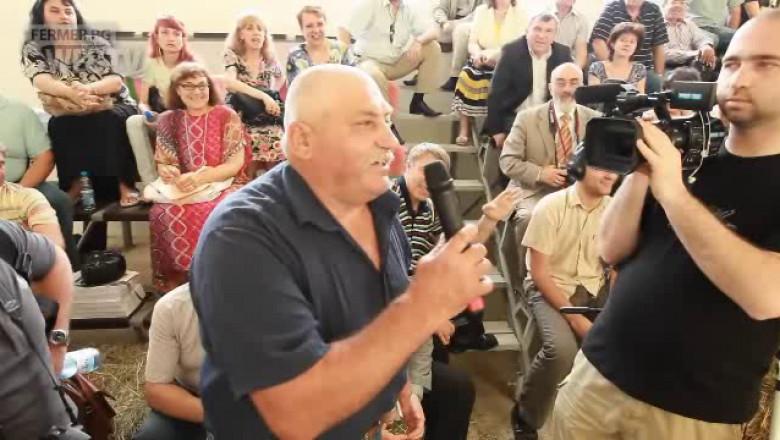 В Сливен ще учредяват нова животновъдна асоциация