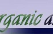 Organic Aronia Ltd