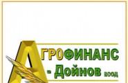 Агрофинанс Дойнов ЕООД