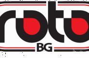 Рото-БГ ЕООД - лого на компанията