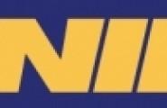 Ванина Експорт АД - лого на компанията
