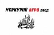 Меркурий Агро ЕООД  - VIP фирмa