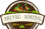 ФРУВЕГ СОРТИНГ ООД - лого на компанията