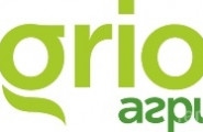 Агрион - VIP фирмa
