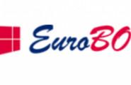 Евро Бокс ЕООД