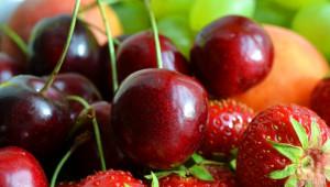 Сладките плодове поевтиняват
