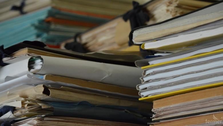 Съдът даде достъп до документи за субсидии от ДФЗ