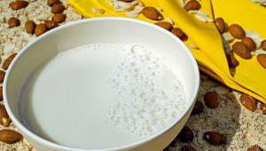 Нова прогноза: Изкупните цени на млякото ще падат
