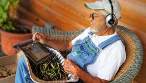 Хоган: Трябва да се удвоят средствата за цифровизация на агросектора