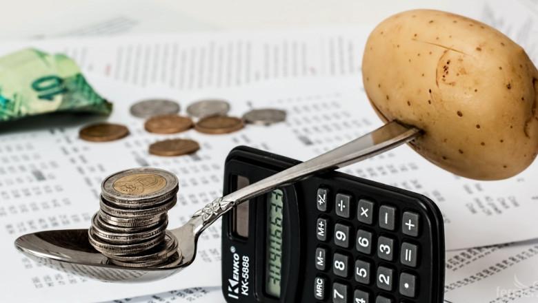 Близо 138 млн. лева за политика в земеделието и селските райони