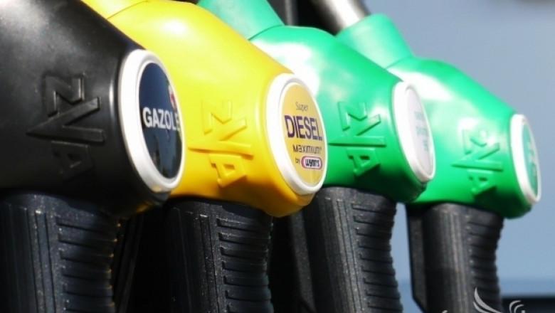 Ново двайсет: Фермерите да описват изразходеното гориво в специален регистър