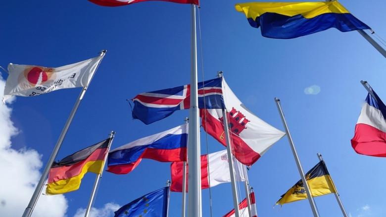 Австрия не прогнозира отмяна на санкциите срещу Русия