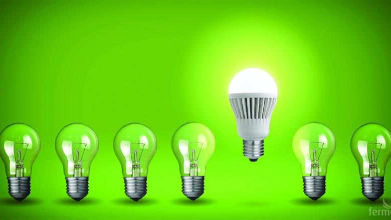 Проектът Agroinnoeco на лов за интересни и иновативни бизнес идеи