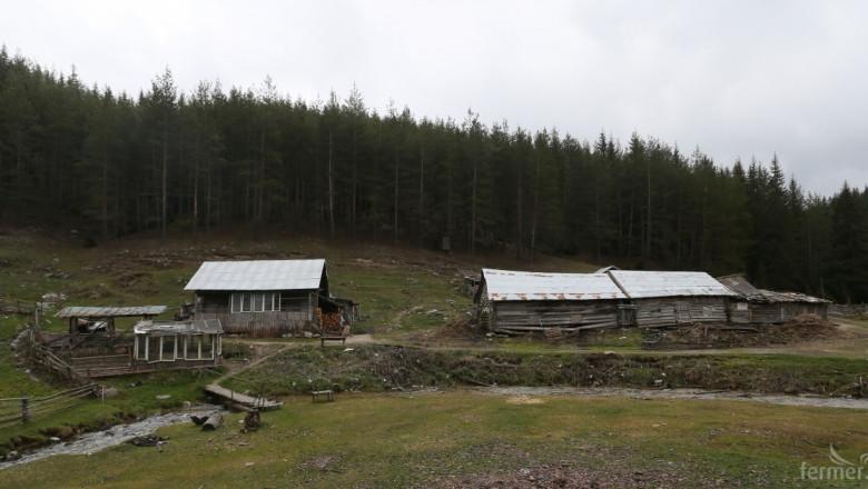 Еврофинансирането – необходима помощ в планинските райони