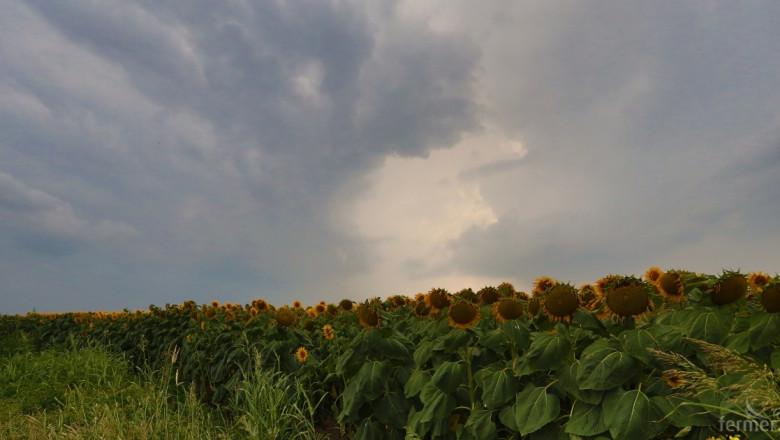 Какво ще е времето през септември?