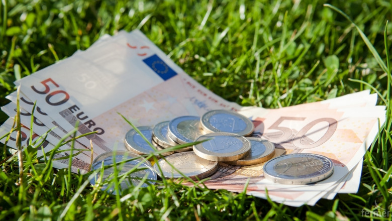 БАН: 100 свързани лица взимат големите субсидии в земеделието