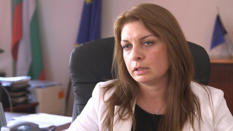 Вергиния Кръстева: Схемите за обвързана подкрепа са направени справедливо