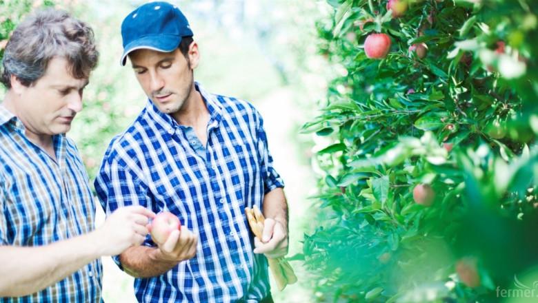 Чавдар Маринов: Сектор плодове и зеленчуци е в плачевна ситуация