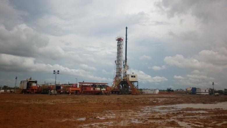 Нов опит за разрешение за добив на газ в Добруджа