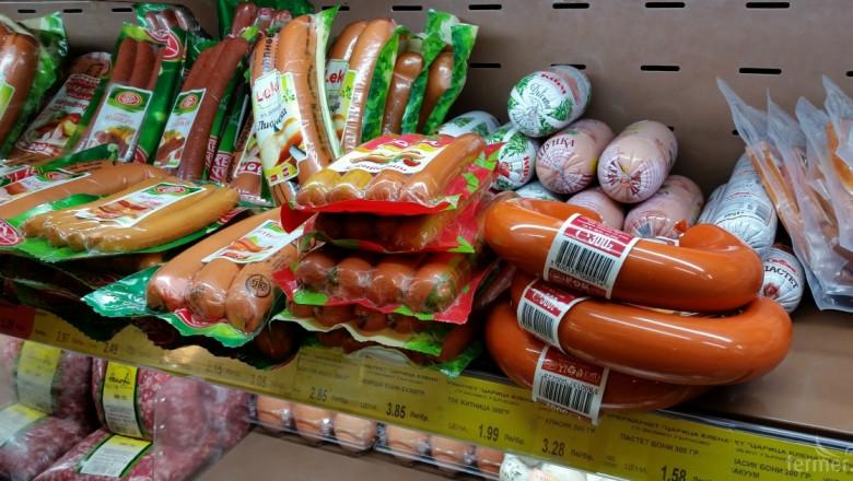 Производители се готвят за Празника на горнооряховския суджук