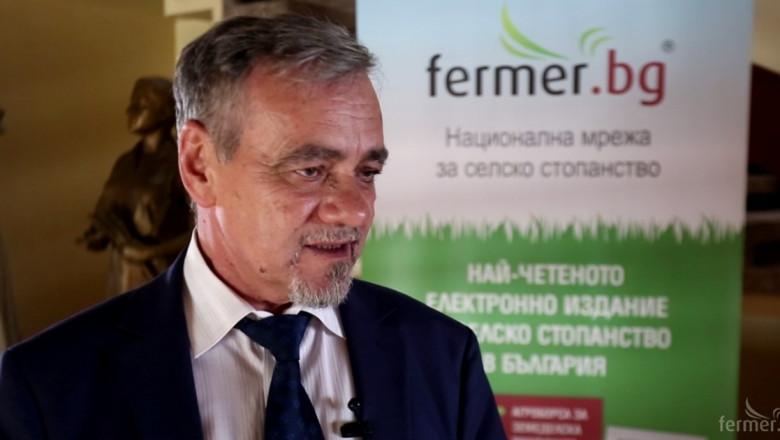 Владимир Уручев: Настоящата ОСП не реши проблема с младите