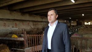ДФЗ изплати над 71 млн. лв. за овце-майки и кози-майки за две години