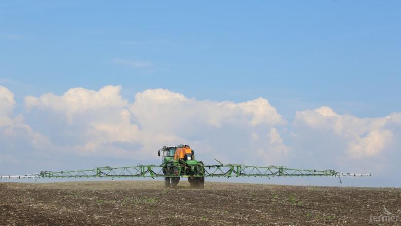 Полезно за фермерите в Търговищко: Съвети за растителна защита