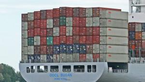 Тракия икономическа зона предлага възможности за износ на храни в Китай