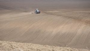 В Русия искат даване на ипотечен кредит срещу залог на земя
