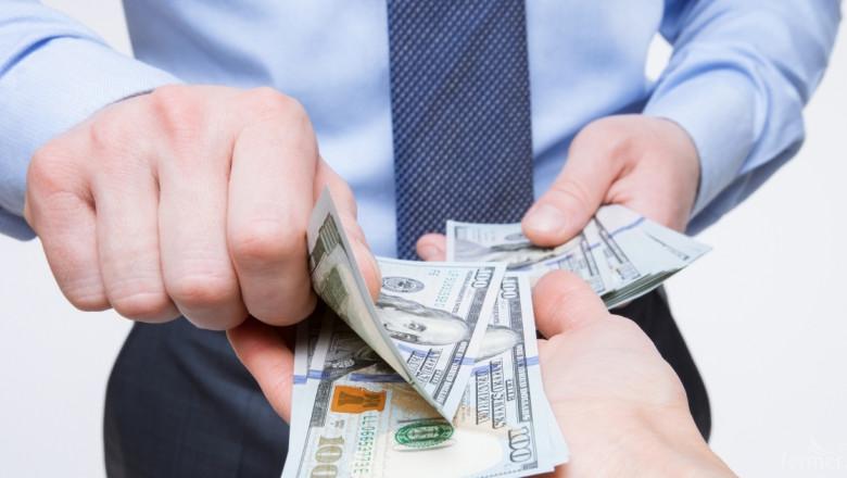 България е разплатила над 3 млн. евро по ЕФГЗ за септември
