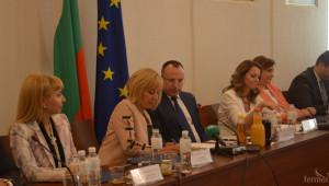 Омбудсманът: Двойните стандарти при храните са обида за българите