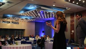 Какво каза браншът на дебата за ОСП в Пловдив