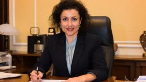 Танева ще открие кампанията Подкрепяме българското във Велико Търново