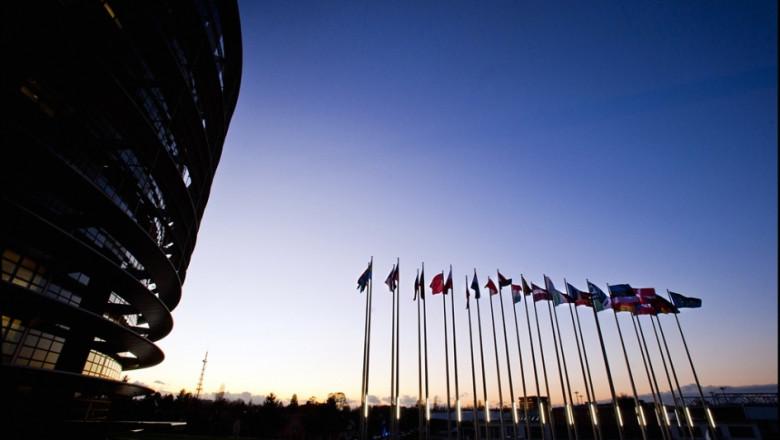 Днес Апелационната комисия и държавите членки гласуват относно употребата на глифозат